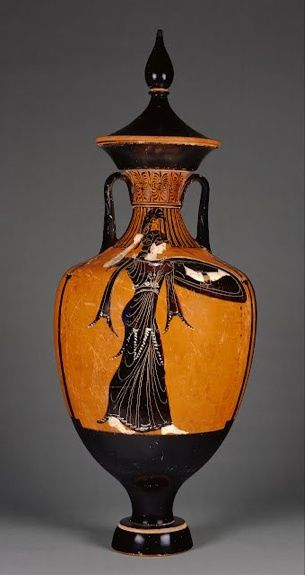 Prize-Vessel-from-the-Athenian-Games340---339.jpg
