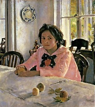 serov-valentin-aleksandrovich-girl-with-peaches-1887.jpg