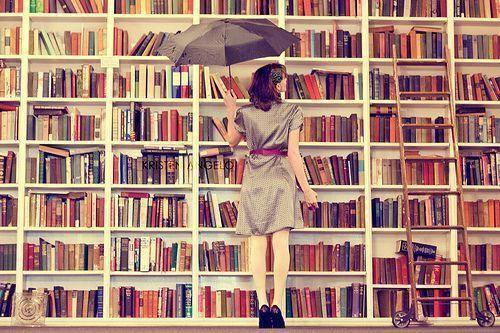 books_etellstales.jpg