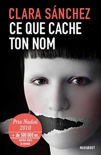 ce_que_cache_ton_nom.jpg