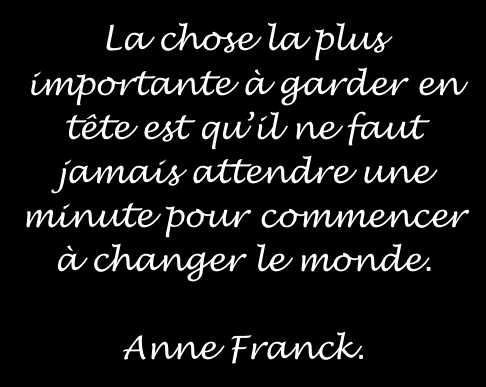 citation-anne-franck.png