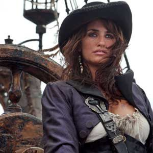 pirates-des-caraibes-film-penelope-cruz-interview-entrevue-.jpg