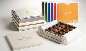 story_landscape_300x180_Box-of-Maison-Cailler-chocolates.jpg