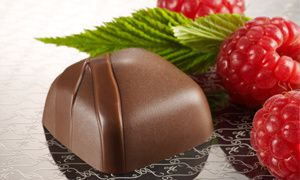 story_landscape_300x180_Maison-Cailler-milk-chocolate-and-r.jpg