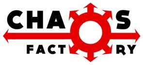 logo-chaos-Factory-2