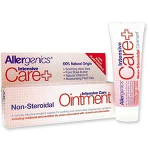 0002531_allergenics_intensive_care_ointment_300.jpeg