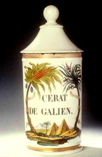 cerat-galien-pot-pharmacie-gm