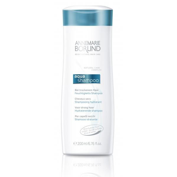 annemarie-borlind-seide-aqua-shampoo.jpg