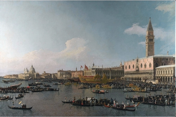canaletto.png