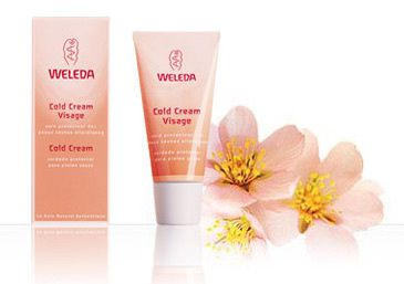 cold_cream_weleda.jpg