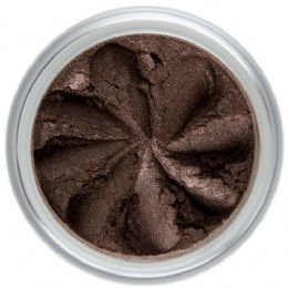 22_Moonlight-brown-eyeshadow.jpg