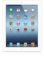 ipad2012-step1-ipad-white