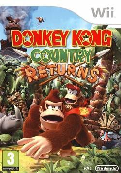 donkey-kong-country-returns 00FA000000753011