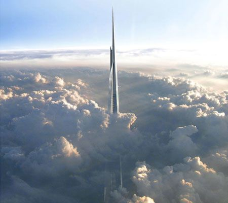 kingdom-tower-Djeddah.jpg