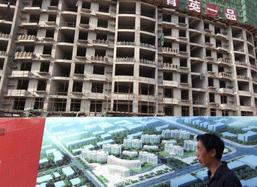 BTP-construction-Chine