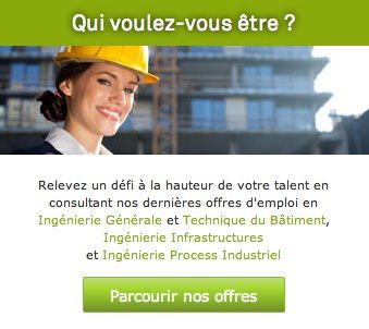 emploi blog