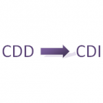 requalification-cdd-cdi-150x150.png