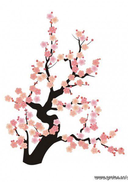 vg-fleur-japon.jpg