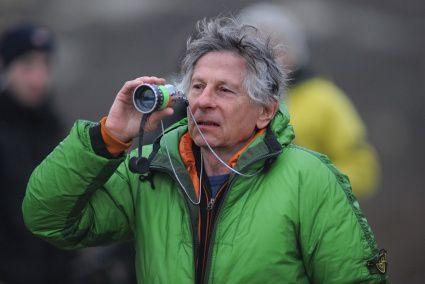 Roman-Polanski.jpg