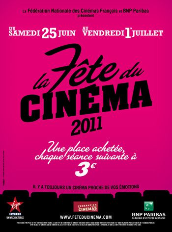 Fete-du-Cinema-2011.JPG
