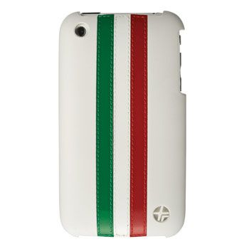 Coque iPhone 3GS Italie