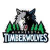 JerseysLeague_Minnesota_Timberwolves_logo.png