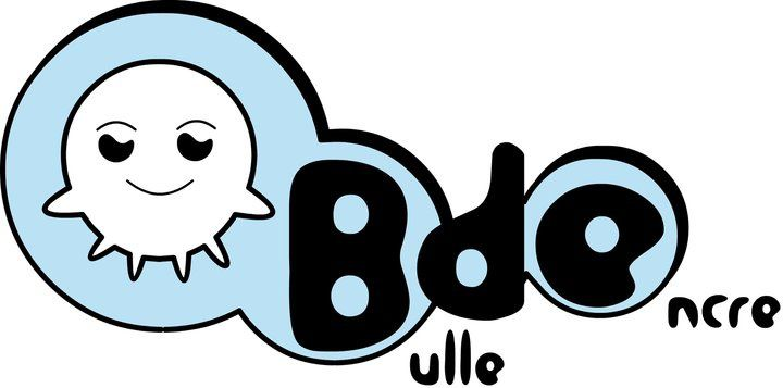 http://idata.over-blog.com/4/02/05/10/Logo-Bulle-D-Encre-BDE-Monsieur-Pop-Corn.jpg
