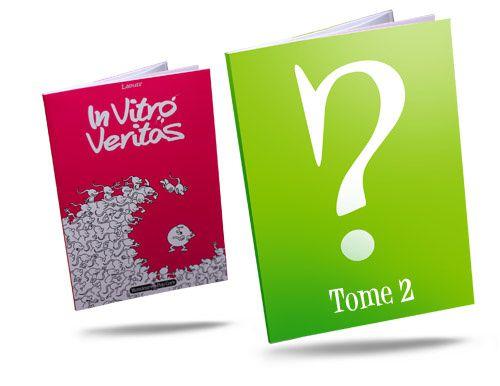 concours-in-vitro-veritas-tome-2-Lapuss-.jpg