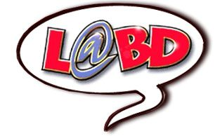 logo-l-bd-in-vitro-veritas.jpg