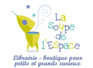 logo-la-soupe-de-l-espace-in-vitro-veritas.jpg
