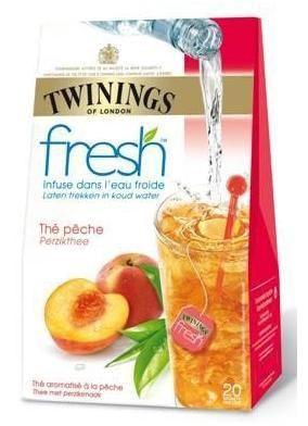 twinings-fresh.jpg