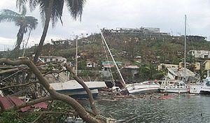 Grenada_ivan.jpg