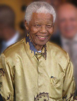 Nelson_Mandela-2008_-edit-.jpg