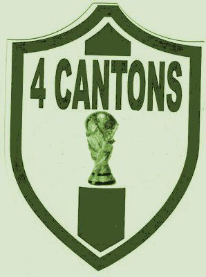 4-cantons.jpg