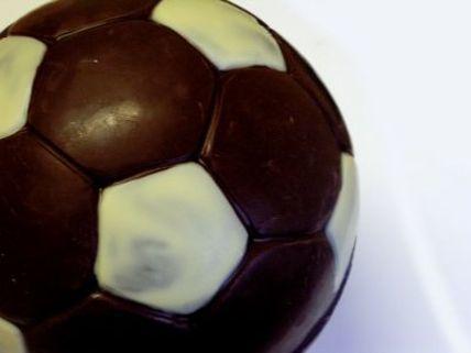 4a3_ballon-chocolat_428x321_75sai__mkfarn.jpg
