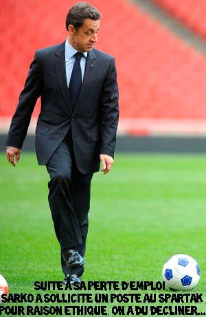 sarkozy-foot-copie-1.jpg
