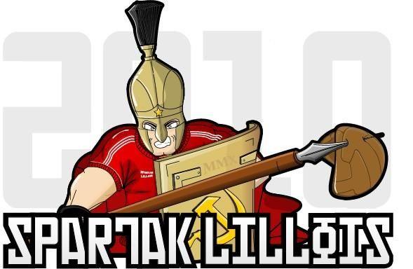 http://idata.over-blog.com/4/02/18/32/spaArtak.jpg