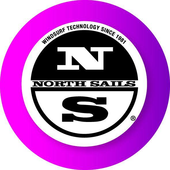 LogoNorth.jpg
