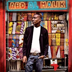 abd-al-malik-chateau-rouge-cover 300