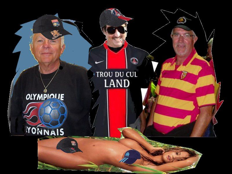 http://idata.over-blog.com/4/02/22/18/images-montages-mes-amis/montage-Denise/LES-SUPPORTERS--OL.jpg