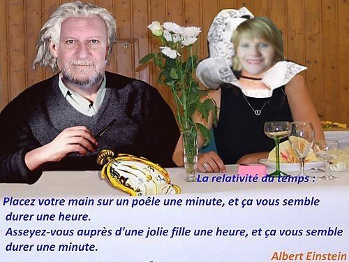 http://idata.over-blog.com/4/02/22/18/images-montages-mes-amis/montage-papyserge/Fany.jpg