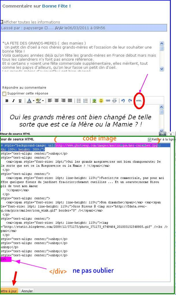 http://idata.over-blog.com/4/02/22/18/montage-pour-note-explic/didi-over-blog-a1.jpg