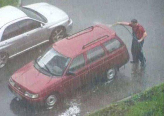 lavage-voiture-jour-insolite.jpg