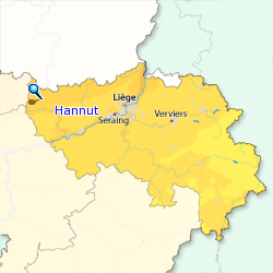 hannut-2.png