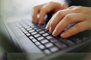 programmeur.jpg