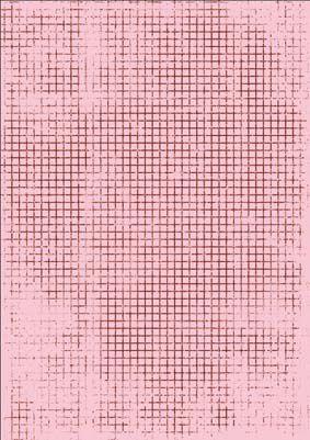 use-quadrille-2.jpg