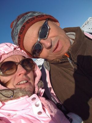 Cathy et Pierre 301108