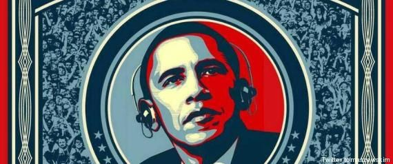 r-BIG-BROTHER-OBAMA-1984-large570--1-.jpg
