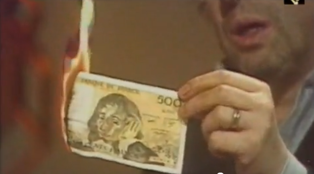 Gainsbourg.png