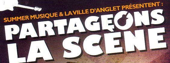 partageonslascene
